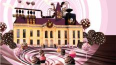 la-grande-chocolaterie