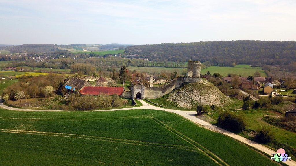 Châteauneuf-sur-Epte
