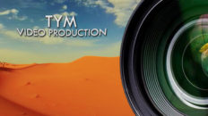 CLIP TYM VIDEO PRODUCTION