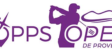 hopps open logo