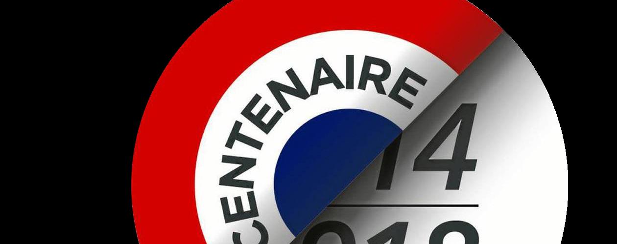 logo-centenaire-14-18