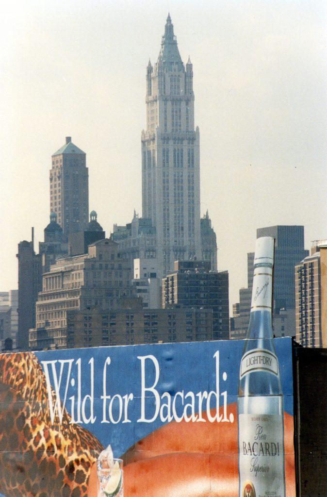 new-york_bacardi