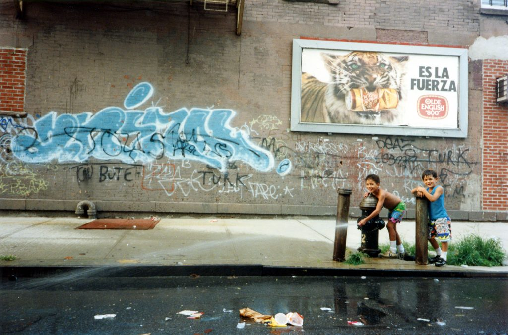 new-york_bronx_enfants