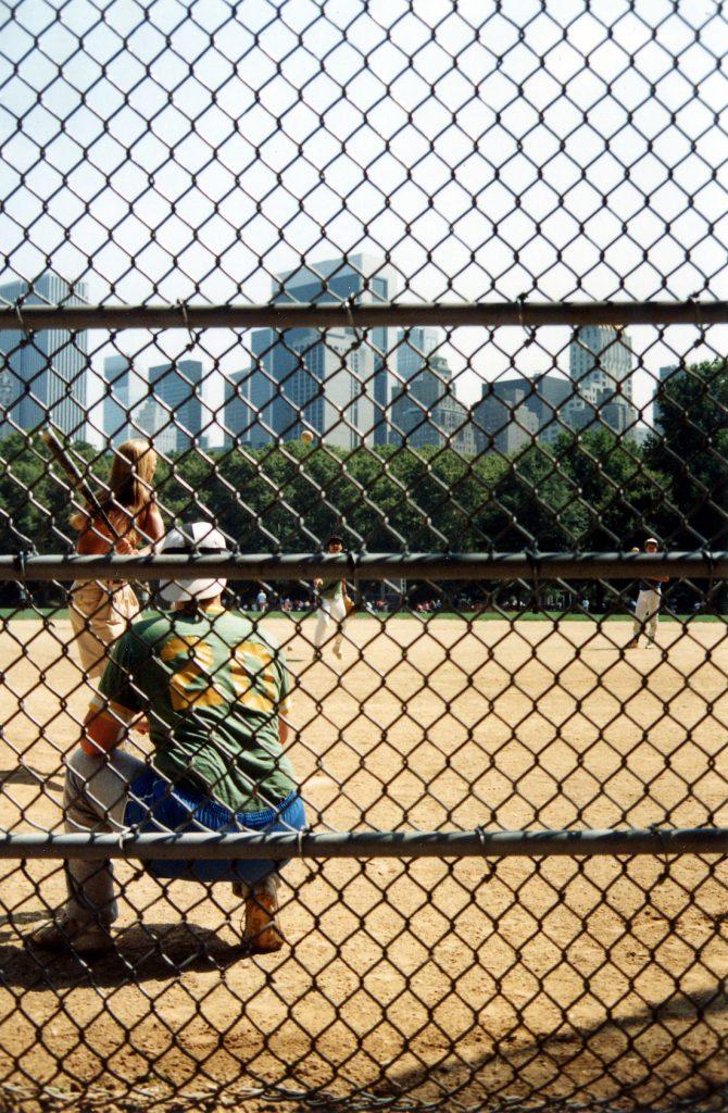 new-york_central park_baseball_2