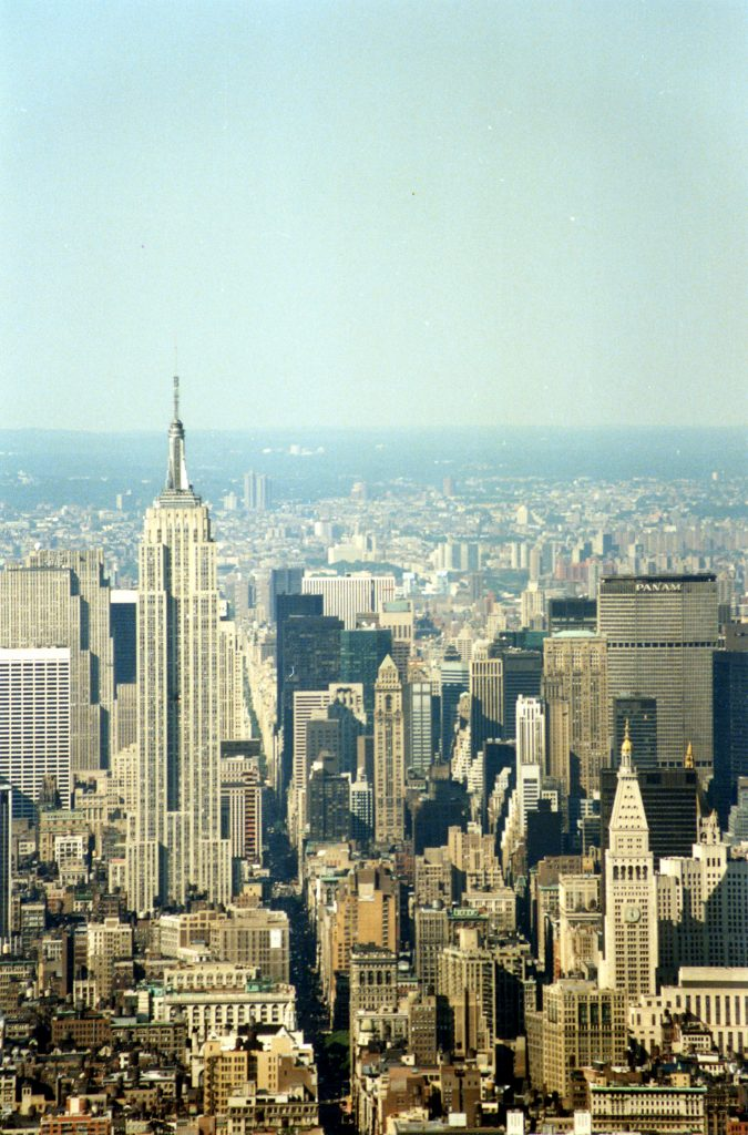 new-york_manhattan
