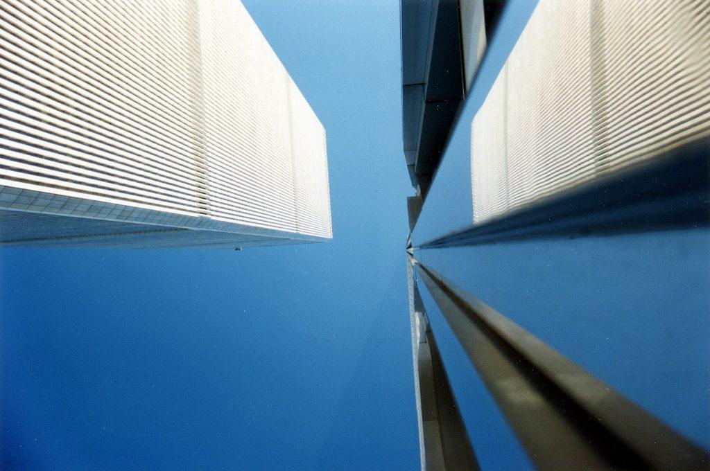 new-york_world_trade_center_1