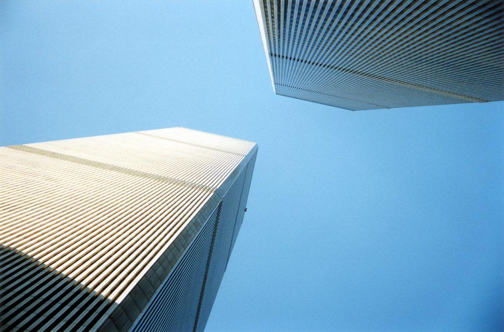new-york_world_trade_center_2
