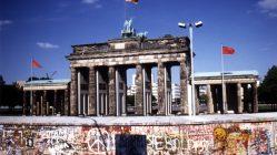 berlin_mur_porte_de_brandebourg