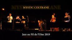 mystic coltrane