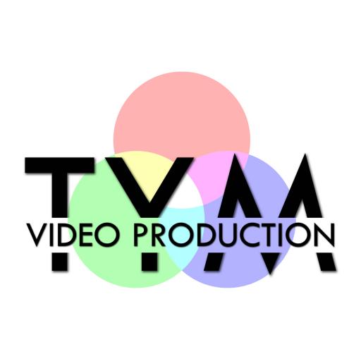 Tym Vidéo Production
